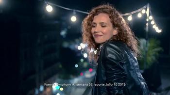 Cicatricure Cream TV Spot, 'Línea anti-edad' con Cristina Pérez [Spanish] - Thumbnail 8