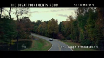 The Disappointments Room - Thumbnail 1