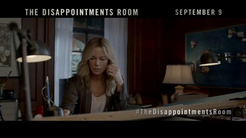 The Disappointments Room - Thumbnail 3