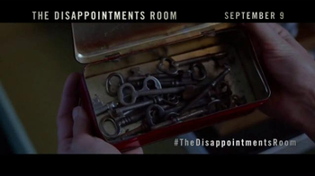 The Disappointments Room - Thumbnail 4