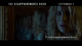 The Disappointments Room - Thumbnail 5