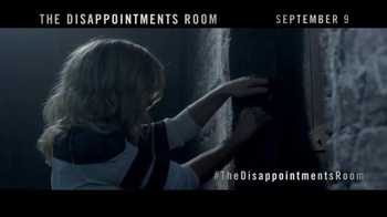 The Disappointments Room - Thumbnail 6