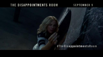 The Disappointments Room - Thumbnail 7