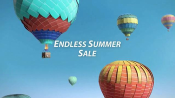 Endless Summer Sale: Stop By thumbnail
