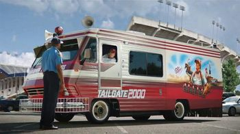 College Football: Presenting the Tailgate 2000 thumbnail