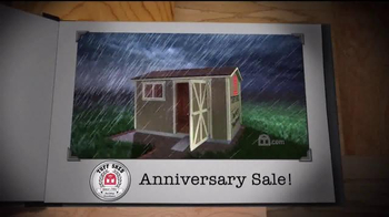 Anniversary Sale: 35 Years: Best Deal on Best Buildings thumbnail