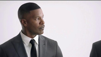 Verizon TV Spot, 'Best Overall Network' Featuring Jamie Foxx - Thumbnail 2