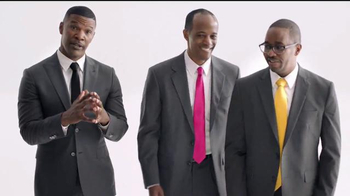 Verizon TV Spot, 'Best Overall Network' Featuring Jamie Foxx - Thumbnail 5