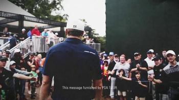 PGA TV Spot, '2016 FedEx Cup Playoffs: Honor' - Thumbnail 1