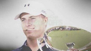 2016 FedEx Cup Playoffs: Honor thumbnail
