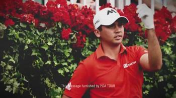 PGA TV Spot, '2016 FedEx Cup Playoffs: Honor' - Thumbnail 2