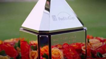 PGA TV Spot, '2016 FedEx Cup Playoffs: Honor' - Thumbnail 3