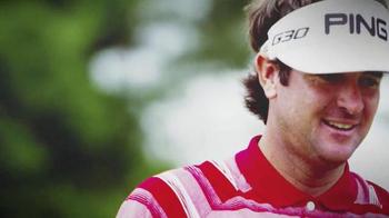 PGA TV Spot, '2016 FedEx Cup Playoffs: Honor' - Thumbnail 4