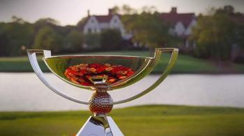 PGA TV Spot, '2016 FedEx Cup Playoffs: Honor' - Thumbnail 5