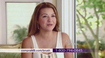 Meaningful Beauty Ultra TV Spot, 'El Secreto de Cindy' [Spanish] - 56 commercial airings