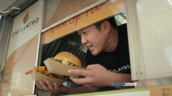 Legalzoom.com TV Spot, 'You Love to Run Your Business' - Thumbnail 2