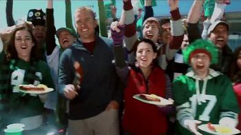Eckrich $1 Million Challenge TV Spot, 'Smoked Sausage' Ft. Kirk Herbstreit - Thumbnail 8