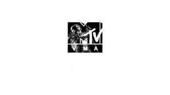 Truth TV Spot, '2016 MTV Video Music Awards: Get Paid' Feat. Holland Roden - Thumbnail 10
