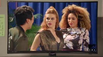 Truth TV Spot, '2016 MTV Video Music Awards: Get Paid' Feat. Holland Roden - Thumbnail 4