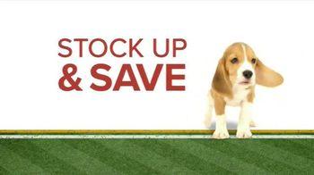 PetSmart TV Spot, 'Go For the Win'
