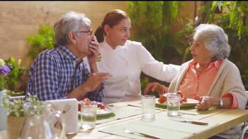 Knorr Caldo de Tomate con sabor de Pollo TV Spot, 'Pollo guisado' [Spanish] - Thumbnail 10
