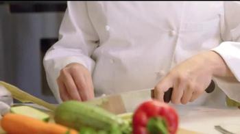 Knorr Caldo de Tomate con sabor de Pollo TV Spot, 'Pollo guisado' [Spanish] - Thumbnail 4