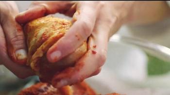 Knorr Caldo de Tomate con sabor de Pollo TV Spot, 'Pollo guisado' [Spanish] - Thumbnail 5