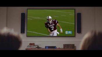 XFINITY X1 Sports App TV Spot, 'Scoring' Song by DMX - Thumbnail 2