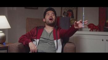 XFINITY X1 Sports App TV Spot, 'Scoring' Song by DMX - Thumbnail 6
