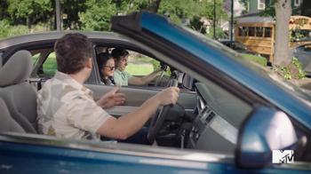 GEICO TV Spot, 'MTV: Car' Song by Daya - Thumbnail 6