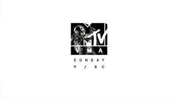 GEICO TV Spot, 'MTV: Bedroom' Song by Daya - Thumbnail 8