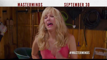 Masterminds - Thumbnail 9
