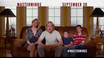 Masterminds - Thumbnail 7