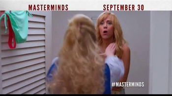 Masterminds - Thumbnail 8