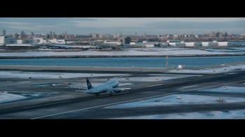 Sully - Alternate Trailer 5