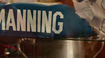 Papa John's TV Spot, 'Cupcakes' Featuring Peyton Manning, J.J. Watt - Thumbnail 2