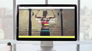 Wix.com TV Spot, 'Why Not Do It Yourself?' - Thumbnail 5