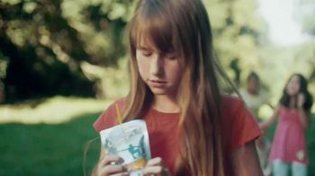 Capri Sun Roarin' Waters TV Spot, 'Viking' - Thumbnail 5