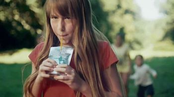 Capri Sun Roarin' Waters TV Spot, 'Viking' - Thumbnail 6