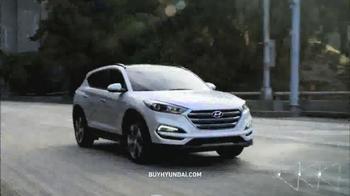 Hyundai Summer Clearance Event TV Spot, 'Final Days: Elantra SE' - Thumbnail 3