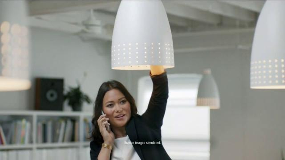 Verizon One Talk TV Commercial, 'Introducing One Talk'