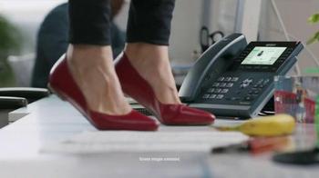Verizon One Talk TV Spot, 'Introducing One Talk' - Thumbnail 2