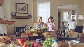 Dietz & Watson TV Spot, 'When It Comes to Family, Every Detail Matters.' - Thumbnail 1
