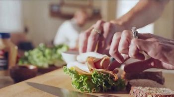 Dietz & Watson TV Spot, 'When It Comes to Family, Every Detail Matters.' - Thumbnail 3