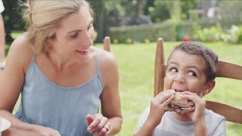 Dietz & Watson TV Spot, \'When It Comes to Family, Every Detail Matters.\'