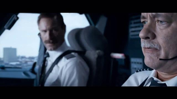 Sully - Alternate Trailer 4
