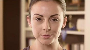 Epson EcoTank TV Spot, 'Totally Cartridge Free' - 2 commercial airings