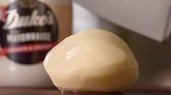 Duke's Mayonnaise TV Spot, 'Potato Salad' - Thumbnail 3