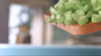 Duke's Mayonnaise TV Spot, 'Potato Salad' - Thumbnail 6