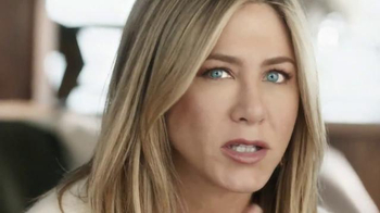 Eyelove TV Spot, 'Dry Eyes' Featuring Jennifer Aniston - Thumbnail 3